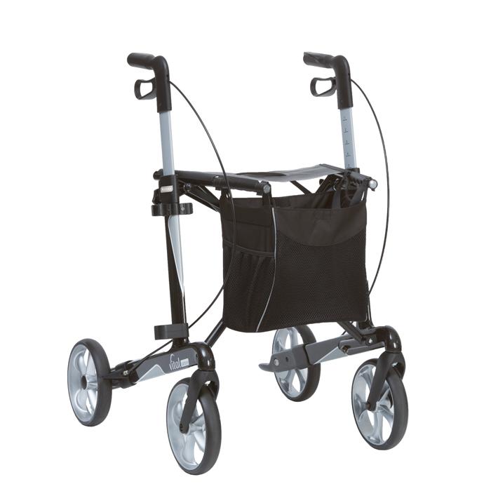 rollator-vital-carbon.jpg