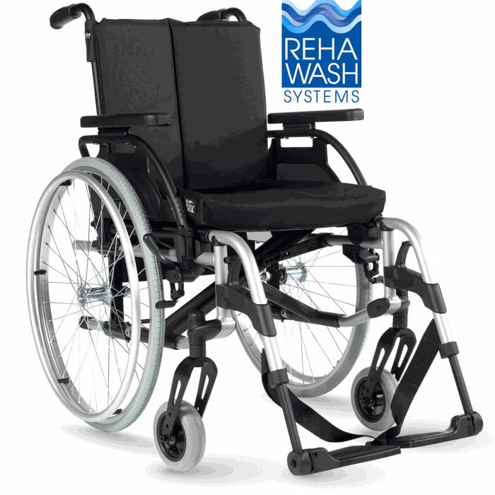 rubix-2-manual-wheelchair-reha-wash-logo.jpg