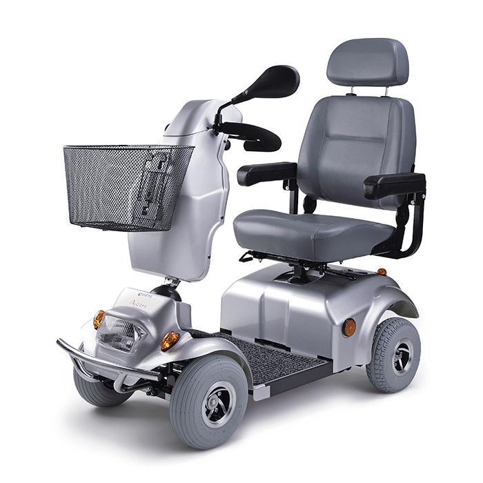 scooter-agin.jpg