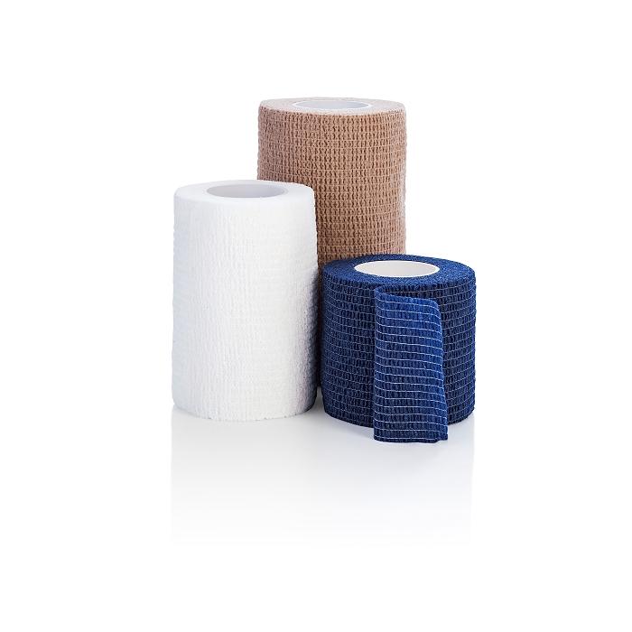 selbsthaftende-bandagen-im-3er-set-1.jpg