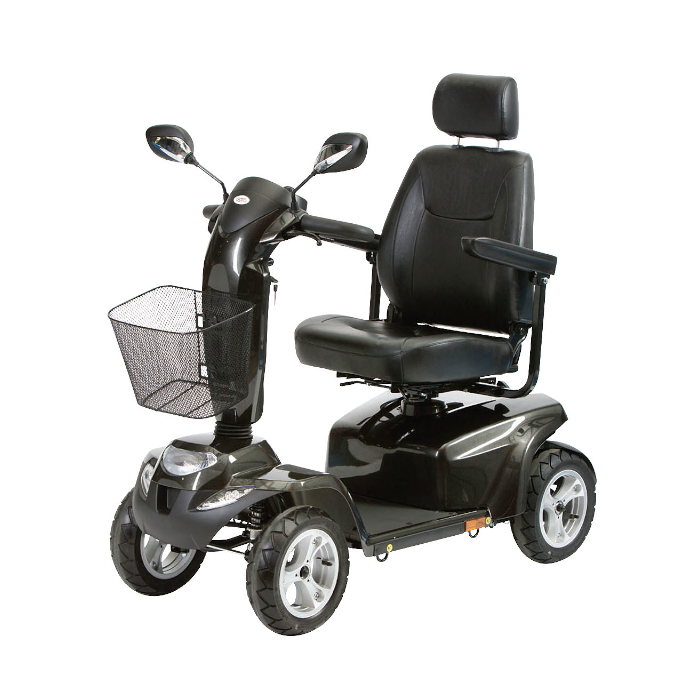 st5d_scooter_seitlich-drivemedical.jpg