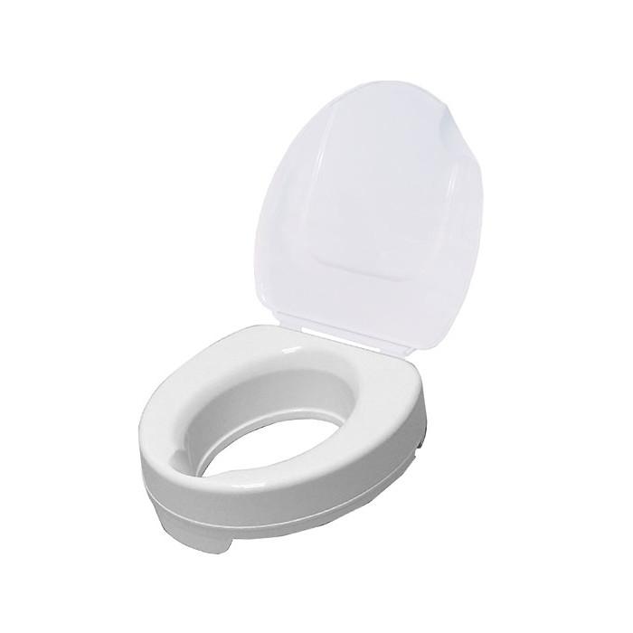 ticco_toilettensitzerhoehung_mit_deckel_1-drivemedical.jpg