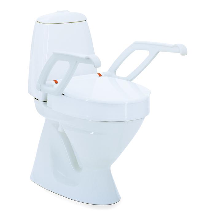 toilettensitzerhoehung-aquatec-90000.jpg