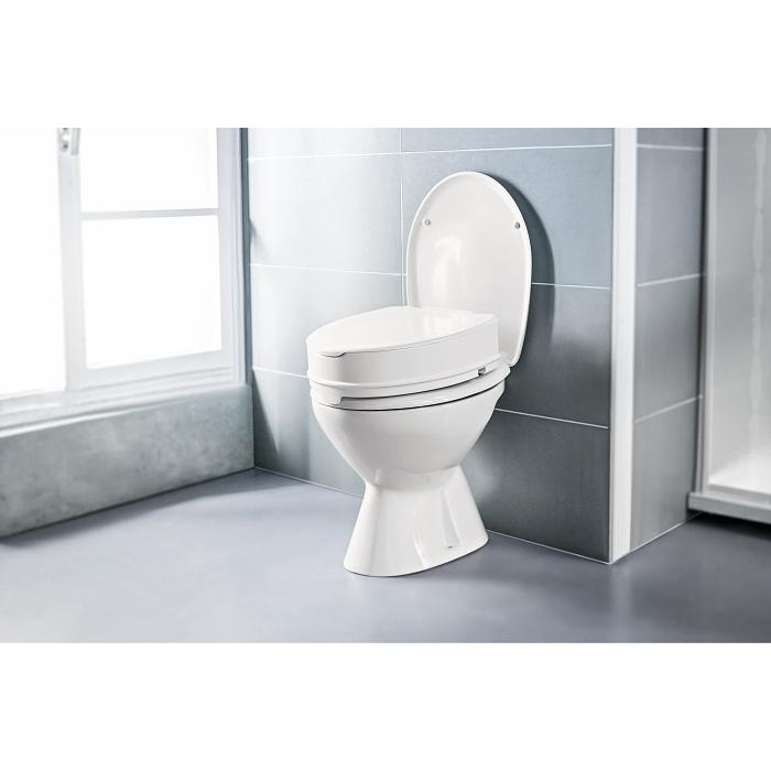 toilettensitzerhoeung-10cm-1.jpg
