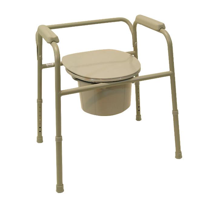 tsg130_toilettenstuetzgestell-drivemedical.jpg
