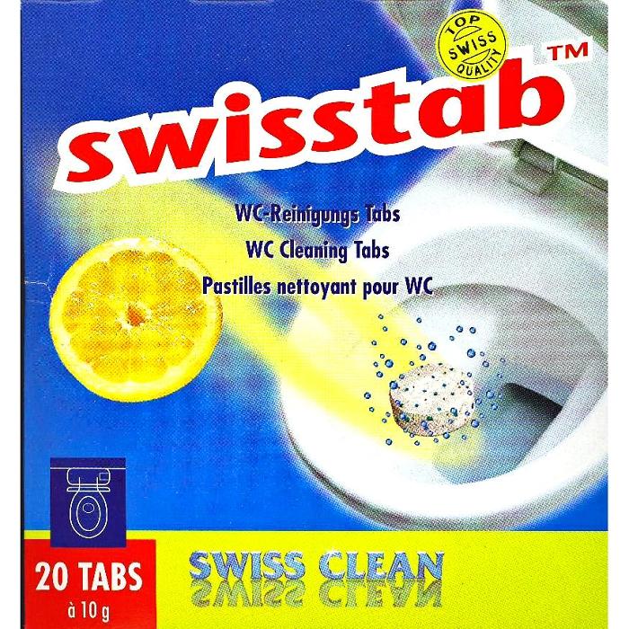 wc-reinigungs-tabs-2.jpg