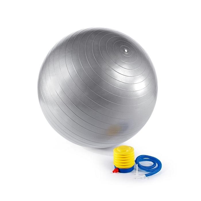 Gymnastikball, 65 cm