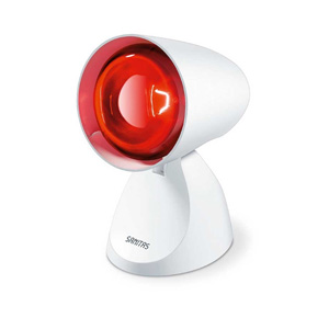 Infrarotlampe SIL 16