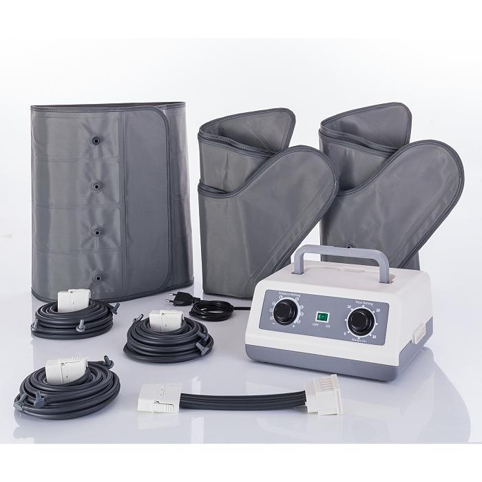 Luftdruck-Massagegerät