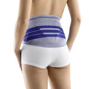 Rückenbandage LumboTrain® Lady