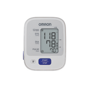 M300 Blutdruckmessgerät
