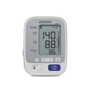 M400 Intelli Wrap Blutdruckmessgerät