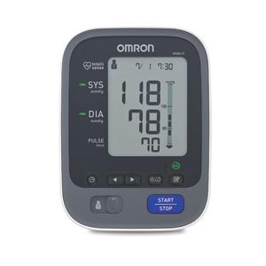 M500 Blutdruckmessgerät