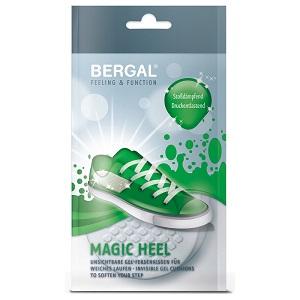 Fersenkissen Magic Heel