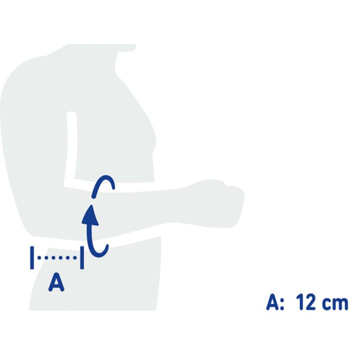 masstabelle-epitrain.jpg