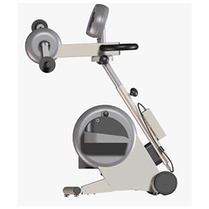 MOTOmed viva2 Beintrainer, Arm-und Oberkörpertrainer