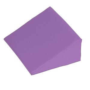 Kubivent PurplePos Keil