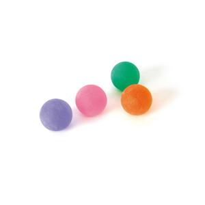 Press-Ball