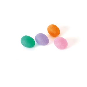 Press-Egg