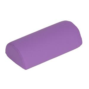 Kubivent PurplePos Halbrolle