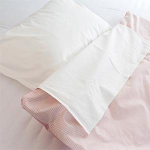 Sleepwell Reiseschlafsack