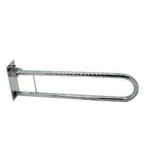 Sicherheits-Stützklappgriff 60 cm