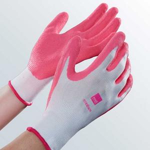Textilhandschuhe - Anziehhilfe für Kompressionsstrümpfe