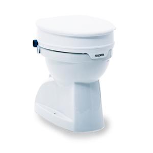 Toilettensitzerhöhung Aquatec® 90