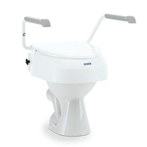 Toilettensitzerhöhung Aquatec® 900