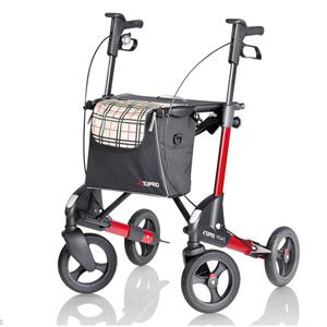 Rollator Troja 2G Premium