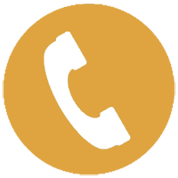 Icon: Telefon