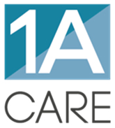1ACare Logo