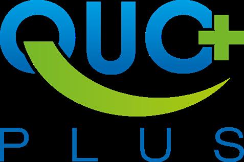 QUOplus GmbH - Kreis Herford