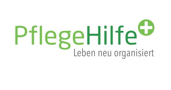 PflegeHilfePlus Bodensee
