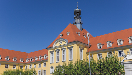 PAGU Betreuungsservice Kreis Herford/Minden-Lübbecke