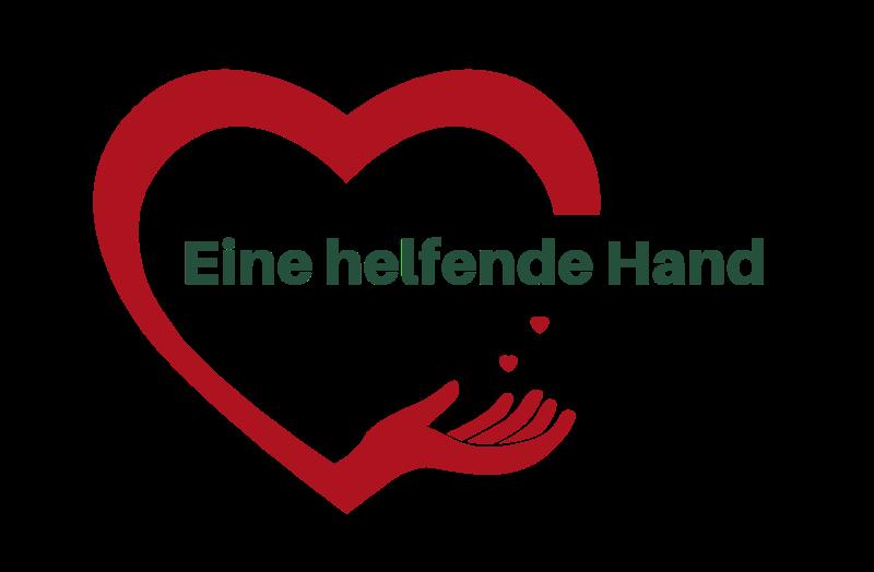 Eine helfende Hand - Alltagsservice & Pflegeberatung