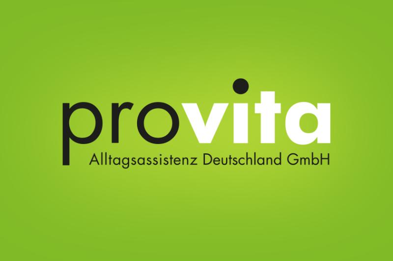 ProVita Alltagsassistenz Köln