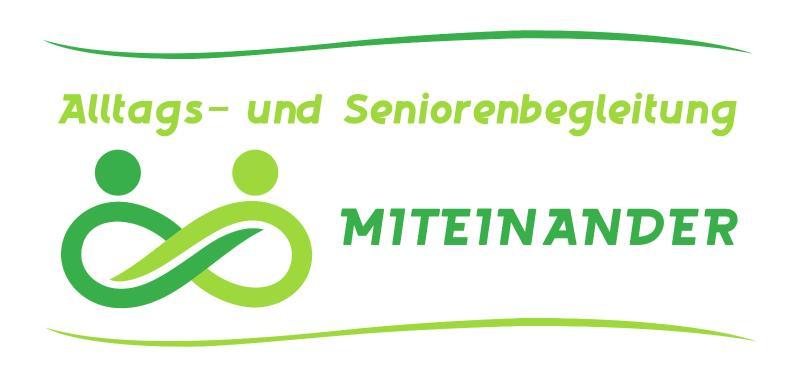 Alltags- und Seniorenbegleitung MITEINANDER, Andrea Heinicke-Huybs