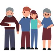 Alltags- und Demenzbetreuung