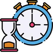 Stundenweise Betreuung