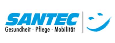 SANTEC GmbH Neu-Isenburg