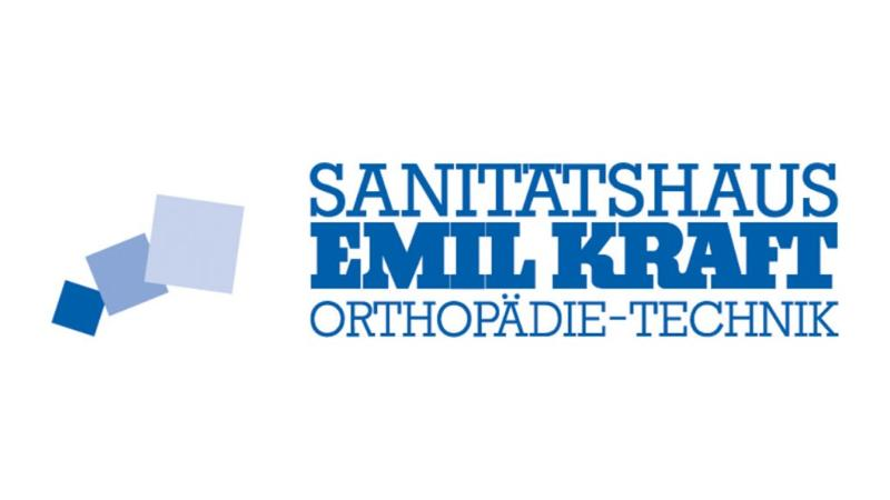 Emil Kraft & Sohn GmbH & Co. KG