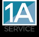 1ACare GmbH