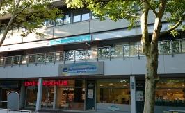 STOLLE Sanitätshaus GmbH & Co. KG AEZ