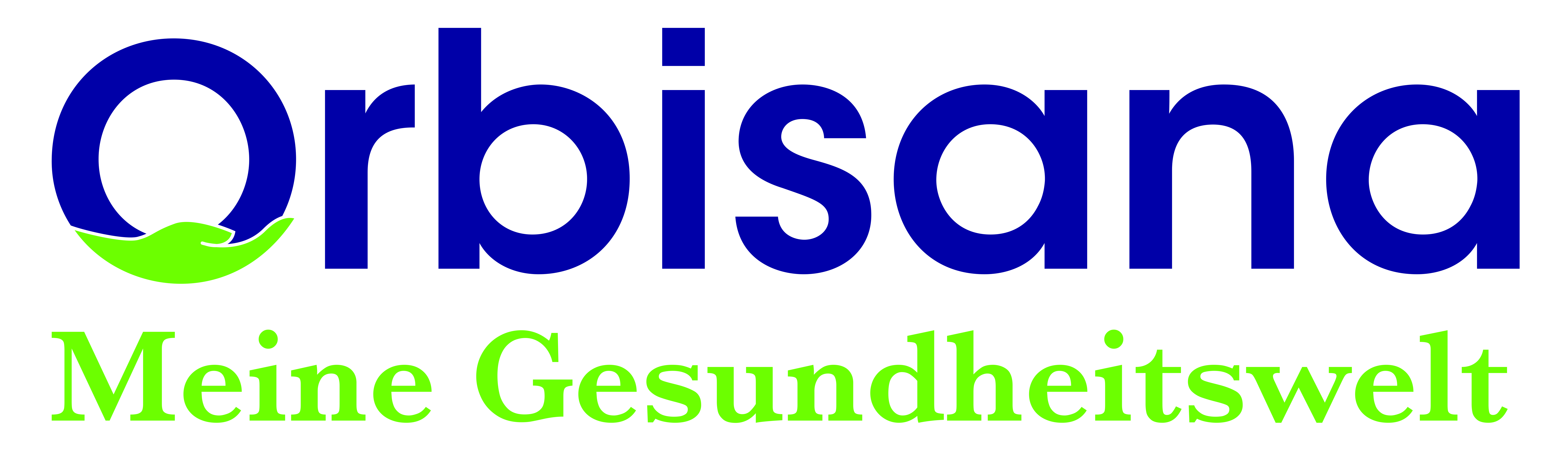 Orbisana Online-Sanitätshaus