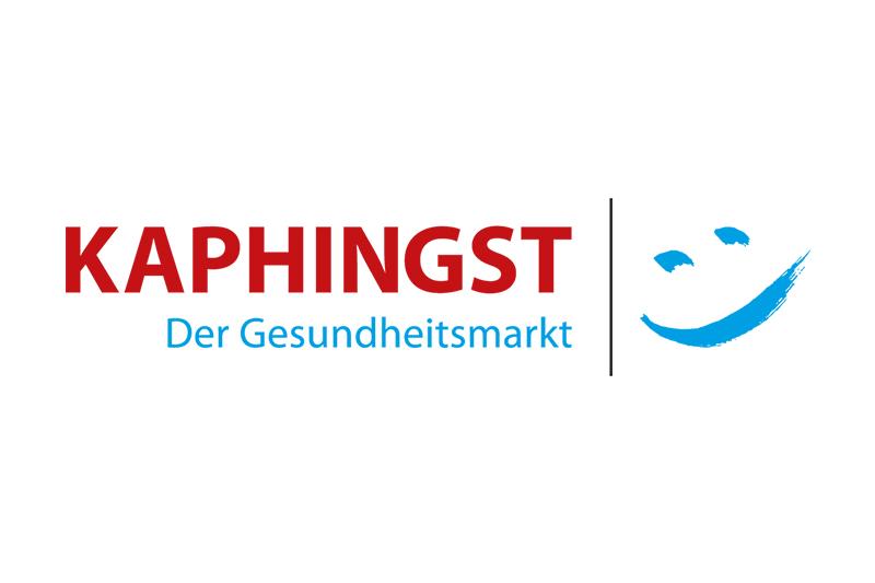 Sanitätshaus Kaphingst Dillenburg