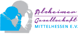 Alz-LogoFlyer-2016.png