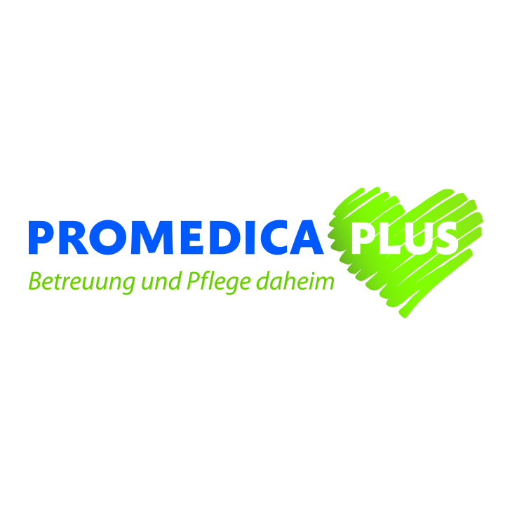 34-PromedicaPlus_Logo_720x720px_72dpi.jpg