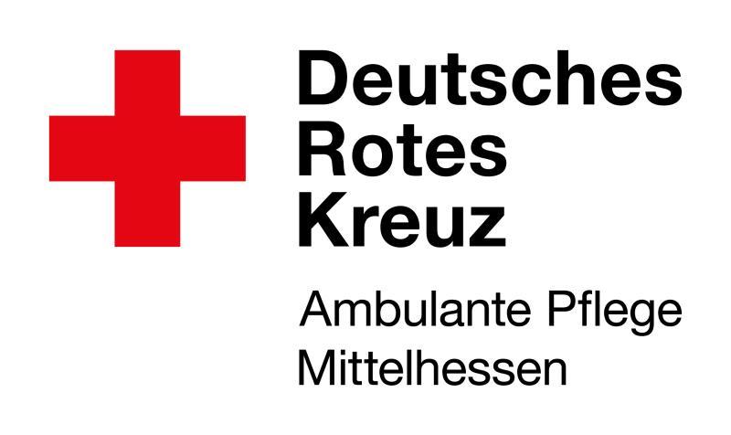 Logo-Ambulante-Pflege.jpg