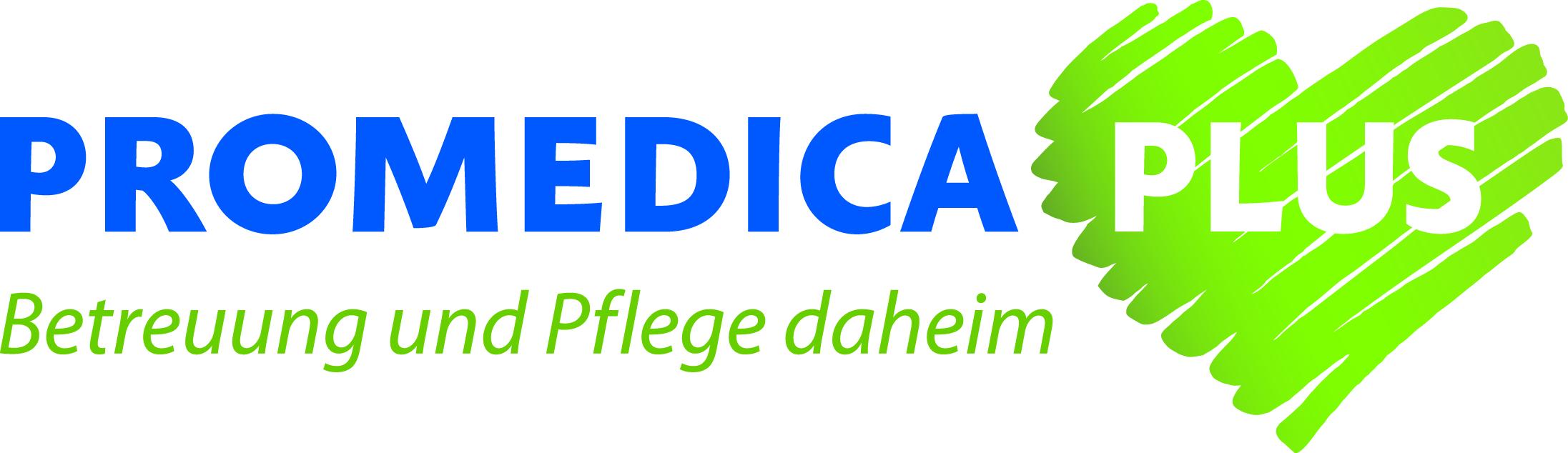 PROMEDICA-PLUS_Logo_4c.jpg